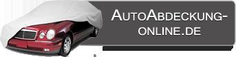 Autoabdeckung-online.de